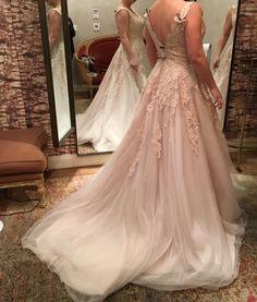 Non-Traditional Bridesmaid Dresses Fun