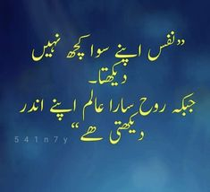 Sufi Quotes, Allah Quotes, Truth Quotes, Urdu Quotes, Islamic Quotes, Wisdom Quotes, Qoutes, Weird Facts, Crazy Facts