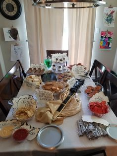 Game of Thrones party food Game Of Thrones Food, Game Of Thrones Theme, Game Of Thrones Funny, Card Games For Kids, Games For Girls, Game Of Thrones Birthday, Game Of Thrones Premiere, Havana Nights Party, Medieval Party