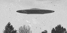 Resultado de imagem para área 51 aliens #Area51
