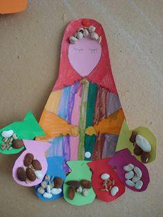 Carnival Crafts, Kite, Easter Crafts, Festivals, School, Blog, Carnival, Dragons, Blogging