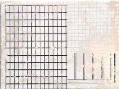 De Witte Muur # 12 Bieke Depuydt   Expo's / Musea   Agenda DM.city ...
