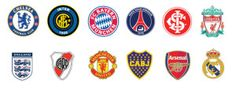 Top 10 soccer teams! Check which are the top 10 teams.