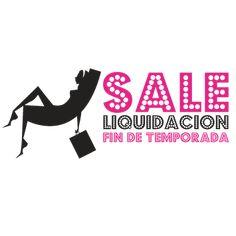 Liquidación 019 - comprar online