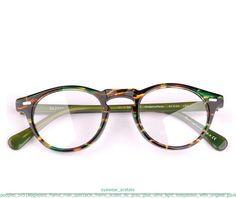 *คำค้นหาที่นิยม : #กรอบแว่นespoir#สายตาสั้นคือ#ร้านเเว่น#กรอบแว่นตาsuper#แว่นสายตาแบบไหนเหมาะกับเรา#แว่นสายตา #ราคาแว่นraybanaviator#กรอบแว่นคุณภาพดี#บริหารสายตา#แว่นชั้น    http://bestprice.xn--l3cbbp3ewcl0juc.com/ร้านขายแว่นตา.เชียงใหม่.html