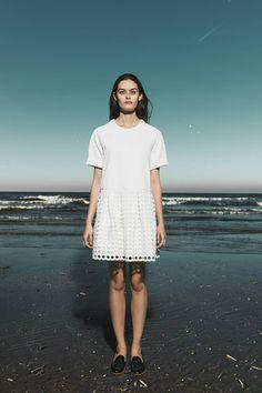Sea NY A/W 2014