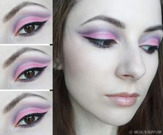 eye makeup - Google 搜尋