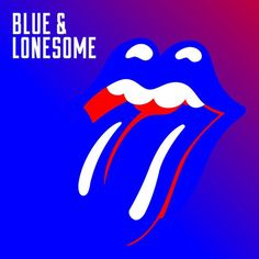The Rolling Stones Blue & Lonesome First Studio Album In Over 10 Years! The Rolling Stones release 'Blue & Lonesome', their first studio album in over a decade. Recorded in just three days in The Rolling Stones, Keith Richards, Mick Jagger, Rock N Roll, Pop Rock, Boney M, Ronnie Wood, West London, London Blue