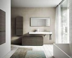 Mobili Da Bagno Design : Mobili sospesi per bagno best freedom mobili da bagno design