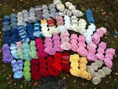 KARDEMUMMAN TALO Drops Karisma, Crochet Necklace, Jewelry, Crochet Collar, Jewellery Making, Jewerly, Jewelery, Jewels, Jewlery