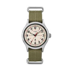 0f726356ef0 The New Todd Snyder + Timex Collection Offers Affordable Classics for  Everyone