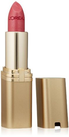 L'Oreal Paris Colour Riche Lipcolour,...