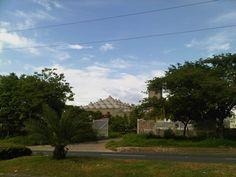 Catedral Managua Nicaragua Managua, Sidewalk, Culture, Studio, City, Side Walkway, Walkway, Studios, Cities