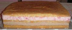 Baking Recipes, Pie, Desserts, Food, Celebration, Cooking Recipes, Torte, Tailgate Desserts, Cake