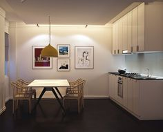 Interior design- A small dining room unlike a kitchen or living room used for eating and entertaining..   Please email us if you are a needy: info@mulavira.in Mulavira Interior Systems