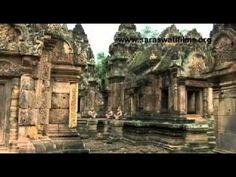 Krishna History or Myth
