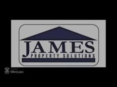 James Property Solutions is the best new junk removal service in Sarnia ON. 519 328 3207 http://www.kijiji.ca/v-view-details.h... They specialize in Residential junk removal as well as commercial junk removal.