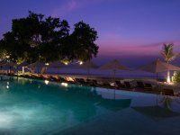 Living Asia Resort & Spa