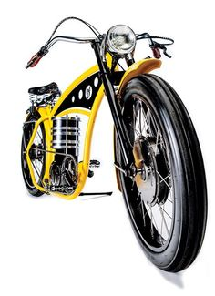 As a beginner mountain cyclist, it is quite natural for you to get a bit overloaded with all the mtb devices that you see in a bike shop or shop. There are numerous types of mountain bike accessori… Motor Cruiser, Cruiser Bicycle, Motorized Bicycle, Recumbent Bicycle, Electric Bike Kits, Electric Power, Lowrider Bicycle, Motorised Bike, Bicycle Workout