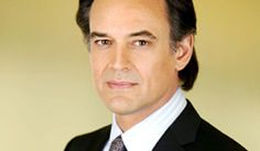 General Hospital continues to revisit stories involving characters from its past. In the latest casting move, Jon Lindstrom has been tapped to reprise the role of Kevin Collins, a role he played on both GH and its spinoff, Port Charles.
