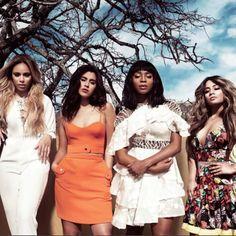 Fifth Harmony Skates Through Entertainment Weekly - http://oceanup.com/2016/03/30/fifth-harmony-skates-through-entertainment-weekly/