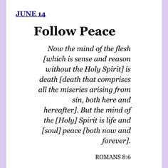 Starting your Day Right by Joyce Meyer #read #devotional #morning #joycemeyer #quiet #danielplan #getwellwithkim