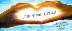 congregacoes evangelicas pentecostai - Bing Imagens