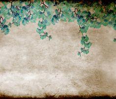 Papeles pintados | Revestimientos de pared | Eden. Check it out on Architonic