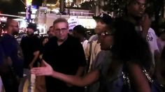 The Israelites When Fronting Goes Wrong Episode 8 Vegas Edition