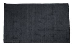 Barletta carpet - Castle wall - 160x230 cm - 200x300 cm
