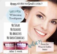 Our home teeth whitening kit is designed to deliver results in 6 days. Our best selling Peroxide-free teeth whitening kit, whitens and brightens your teeth without pain or sensitivity. Underarm Whitening Cream, Whitening Cream For Face, Natural Teeth Whitening, Skin Whitening, Pole Dance, Best Whitening Toothpaste, Nuskin Toothpaste, Skin Brightening, Asheville