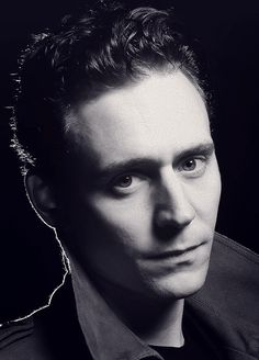 Dirty Hiddles Secrets: Photo