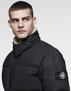 new york 8b99e 17027 New Season Stone Island Collections Now Live - Stone Island - Stone Island  Shadow Project - Stone Island Junior - Free delivery on orders over