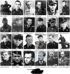 Tiger Aces. The table contains the Tiger Aces sorted by the number of tanks destroyed. Kurt Knispel is the highest scoring Tiger Ace and also the greatest tank ace of all time. Note:...