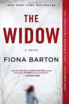 The Widow by Fiona Barton https://www.amazon.com/dp/1101990473/ref=cm_sw_r_pi_dp_x_SkQIybBQJW9V8