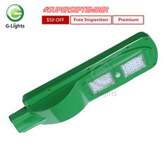 Competitive Pice Long Life LED Integrated Solar Street Light