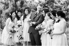 High Country Orchards Colterris Winery Palisade Wedding | Mallory & Jan_0034
