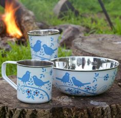 Scandi Style: Quince Living (and a teapot giveaway!)