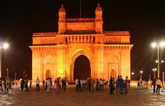 Full Day Mumbai City Tour Packages - Boulevard Wanderer  We make smiles while you are on vacation at boulevard wanderer. Our primary purpose to keep you self-satisfied and elicit a forever memory. Boulevard Wandere offers full day mumbai city tour packages at an affordable price. Url: http://www.boulevardwanderer.com/mumbai-city-tour.html