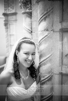 Jenn Ocken Photography, Baton Rouge #JOP #JennOcken #Wedding #Photography #Louisiana