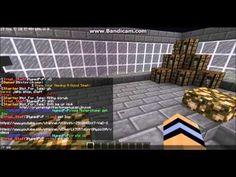 Minecraft LanServer Erstellen Mit Map GermanHD Http - Minecraft server erstellen vanilla