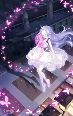 - Trả hàng ( 39 ) - Page 3 - Wattpad Anime Chibi, Ange Anime, Girls Anime, Manga Girl, Anime Art Girl, Manga Kawaii, Kawaii Anime Girl, Pretty Anime Girl, I Love Anime