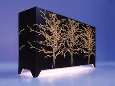 how to build a light box | lamparas-light-box-1.jpg