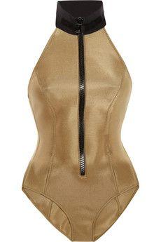 Lisa Marie Fernandez- <3 ly swim wear !