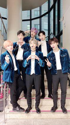 K Pop, Park Jin Woo, Cha Eunwoo Astro, Astro Wallpaper, Jinjin Astro, Lee Dong Min, Astro Fandom Name, Pre Debut, Young K