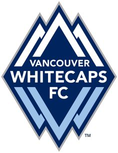 Vancouver Whitecaps FC Tryout Information