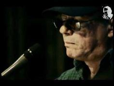 Silvio Rodríguez: Concierto para el pueblo Dominicano - 2007 - YouTube via #FB