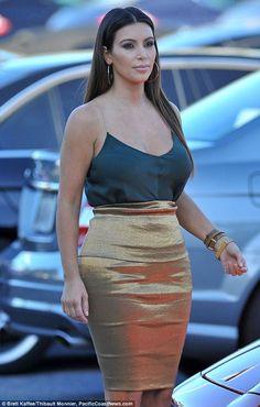 Směšný velký zadek dominikánský milf sexuální scéna kim kardashians