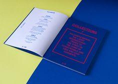 Cosas Visuales | Blog de diseño gráfico y comunicación visual | Page 2