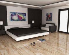 Wooden Flooring Bedroom For Diffe Rooms Kitchen Bathroom Ideas Best